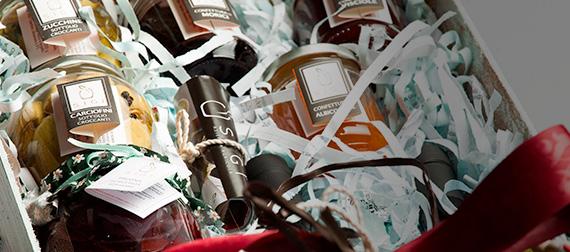 box-confetture-sigi-regalistica-aziendale-1.jpg