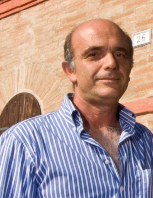 Silvano-Buccolini.jpg