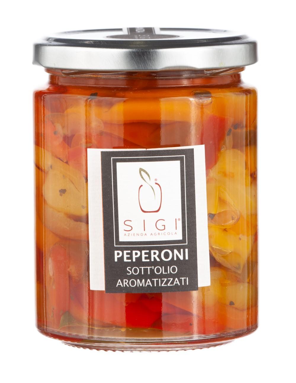 Peperoni-3.jpg