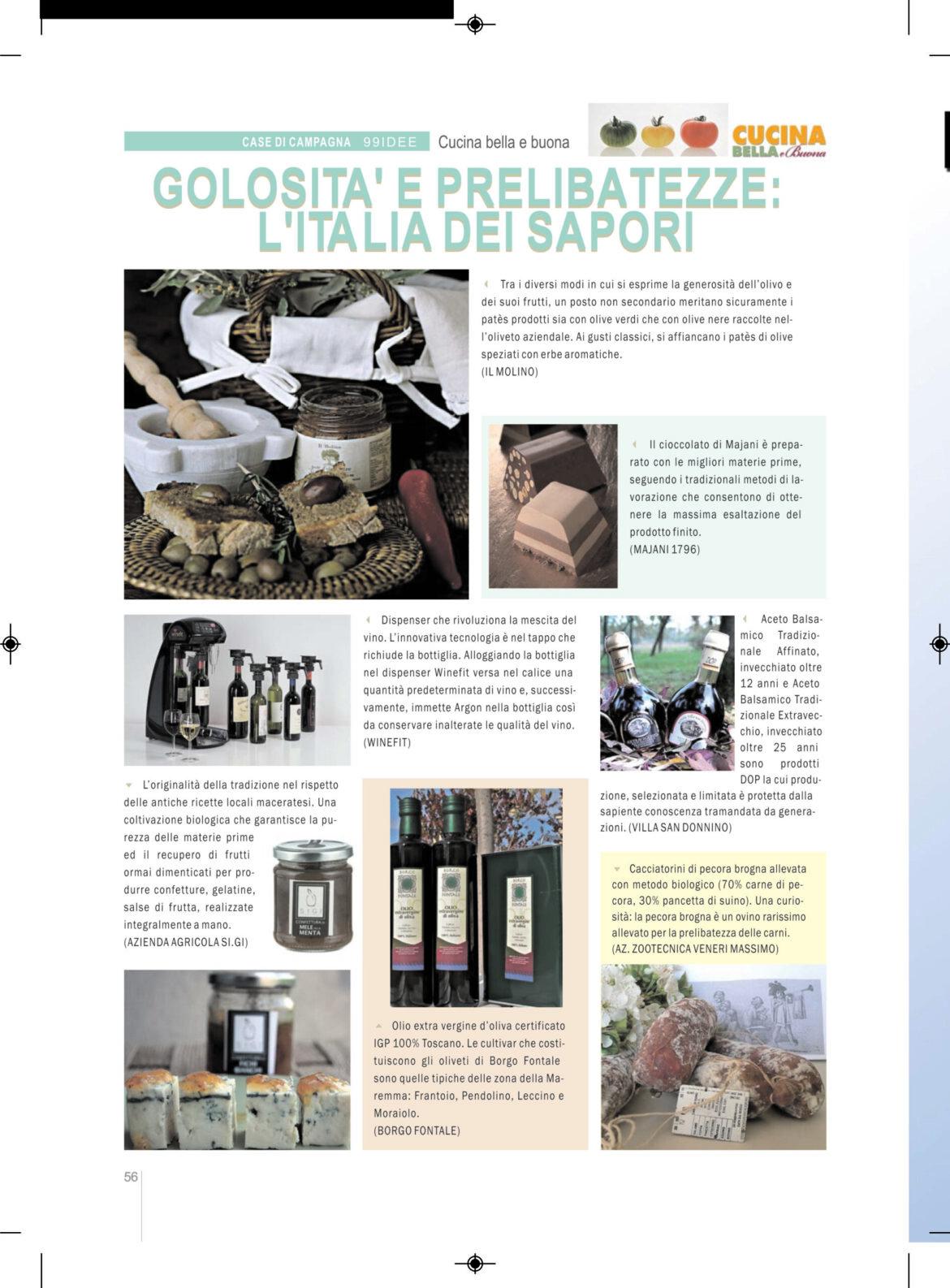 Case-di-Campagna-SiGi-Aprile2012-scaled.jpg