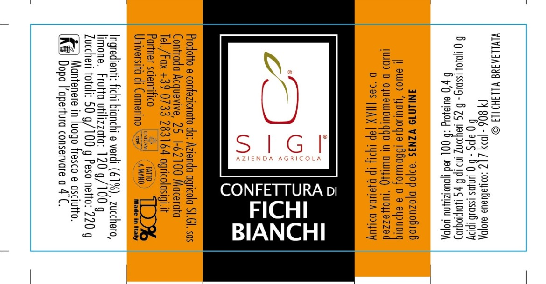 Etich-98x45-Fichi-Bianchi-e1476114554721.jpg