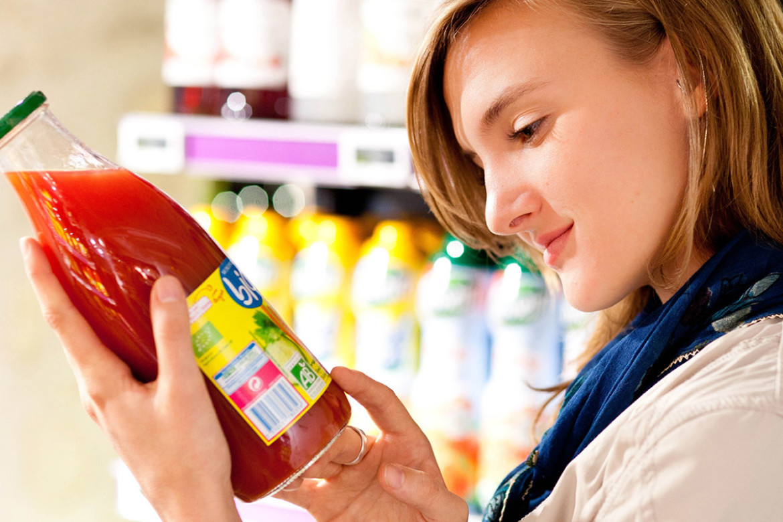 come-leggere-le-etichette-alimentari.jpg