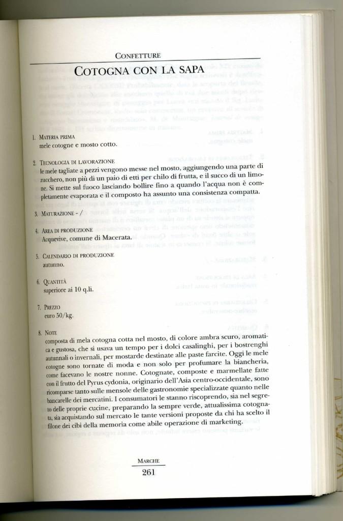 cotogna-insor