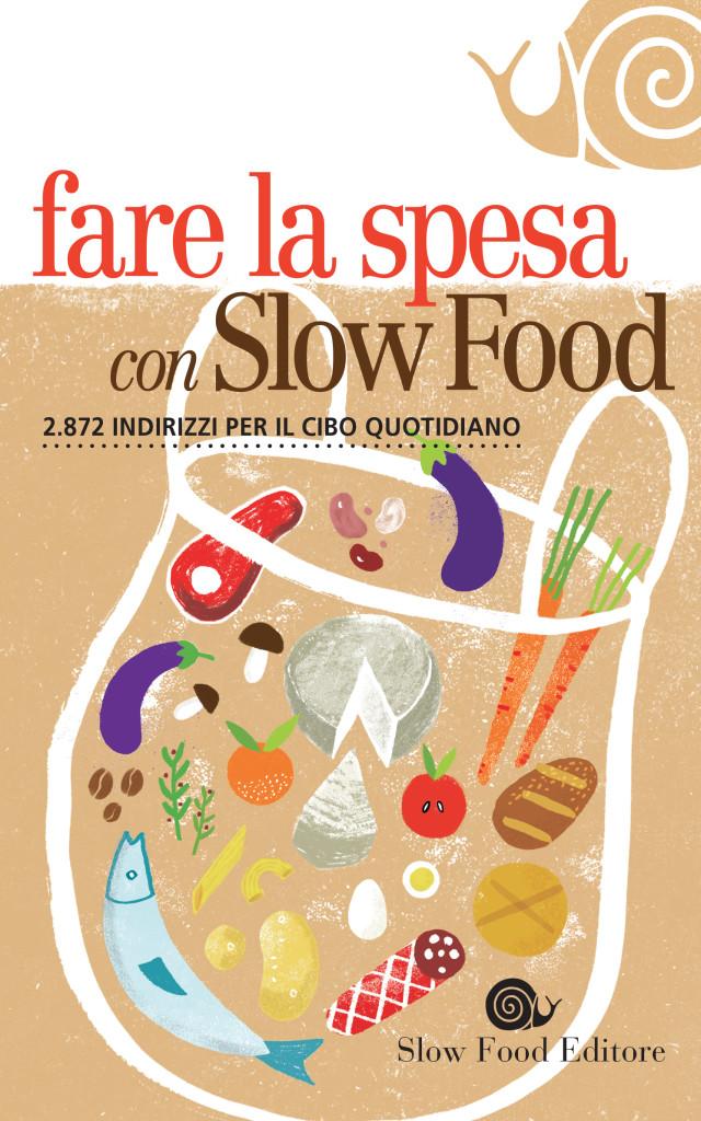 selezionati da fare-la-spesa con slow food