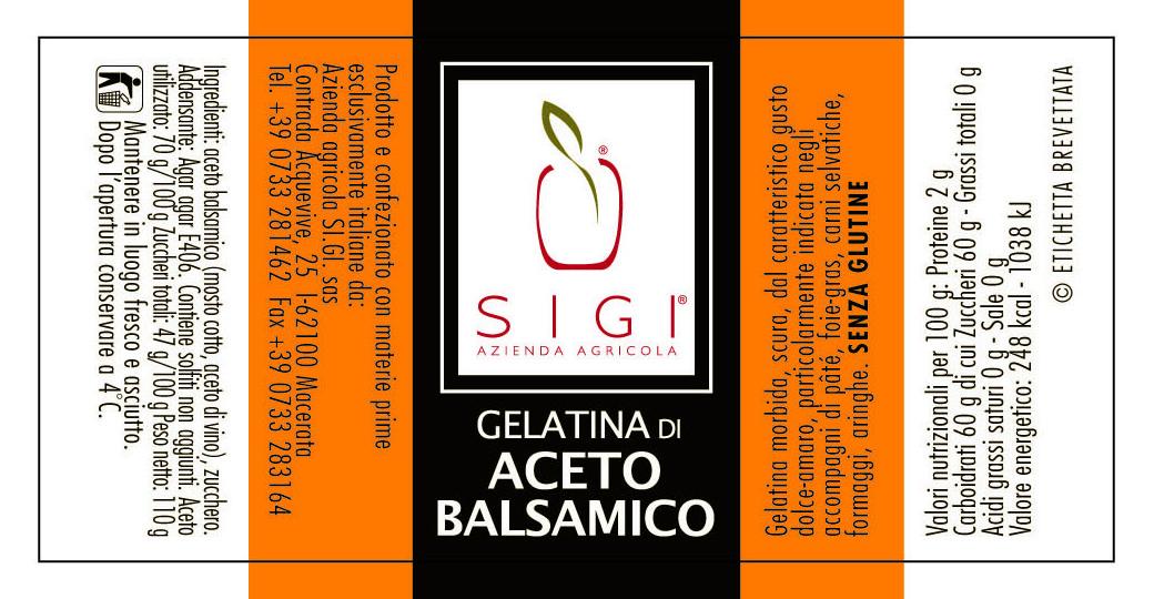 gelat-ACETO-BALSAMICO-82x40-e1476172779376.jpg