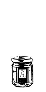 icona-confettura-220