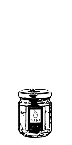 icona-confettura-220.jpg