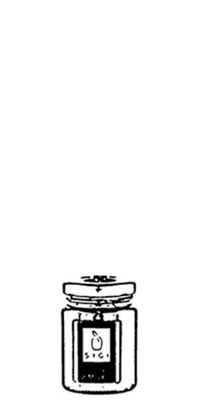 icona-gelatine.jpg