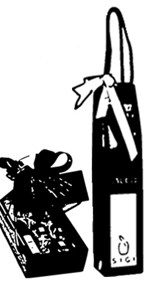 icona-regali-1.jpg