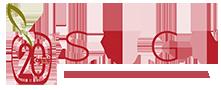 logo-SIGI-small-20anni.png