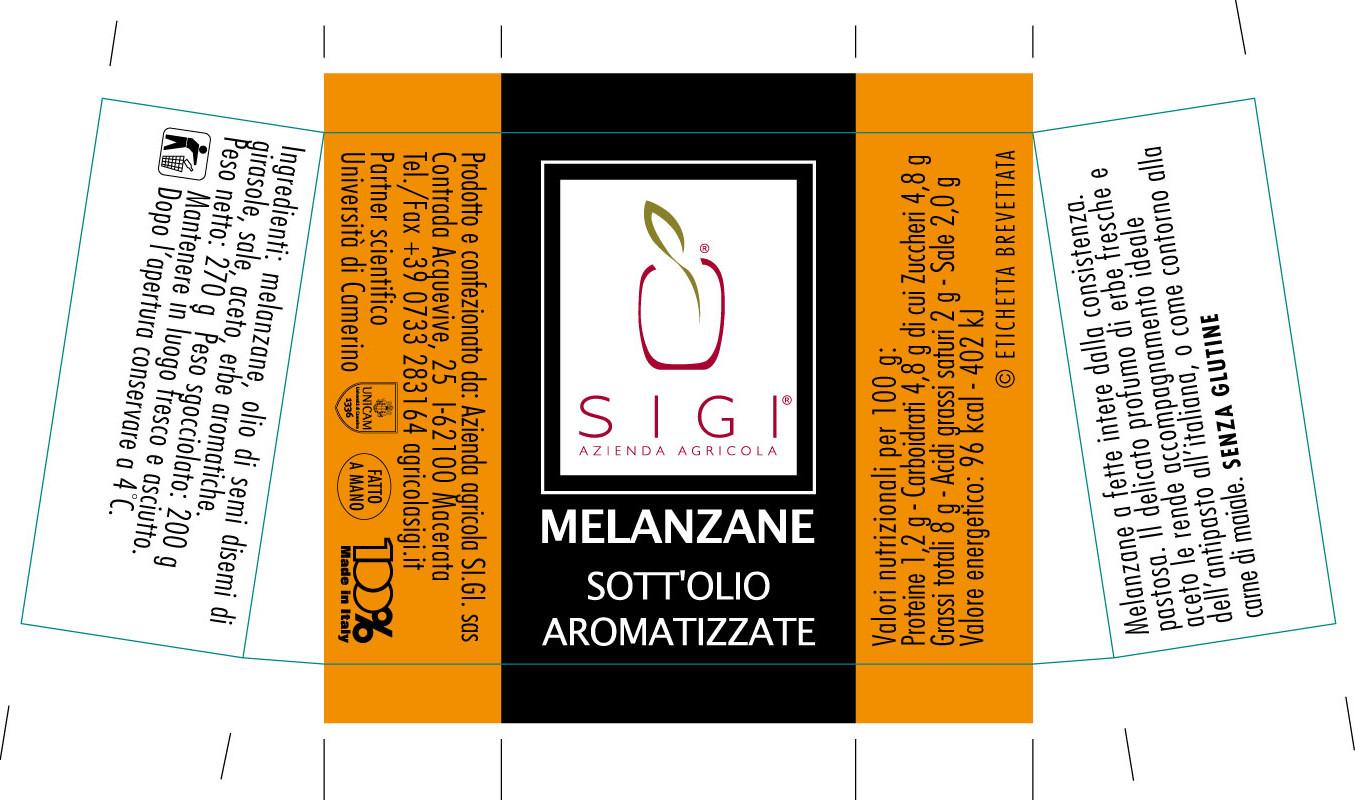 melanzane-sottolio