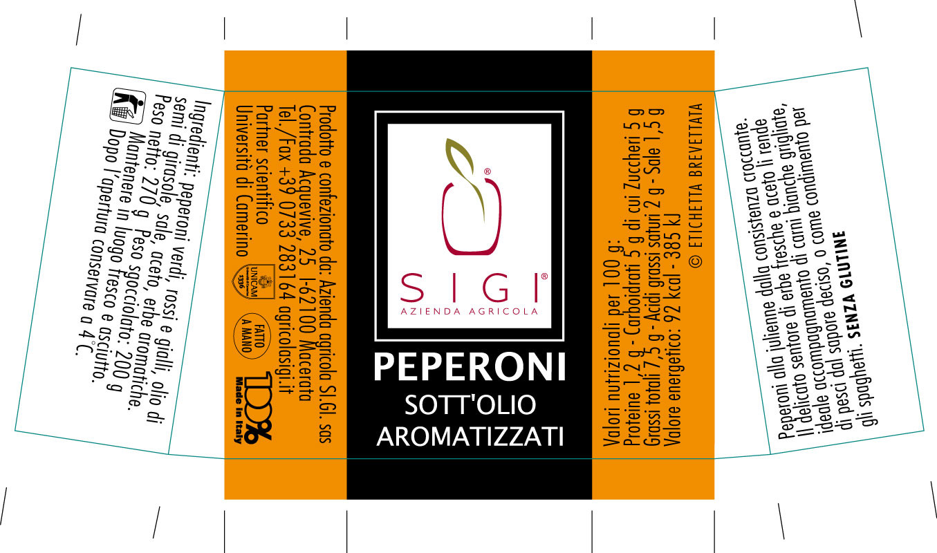 peperoni-sottolio-