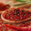 Il peperoncino: dalla pianta alla confettura