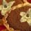 Tartellette al Limone e Crema di Vaniglia