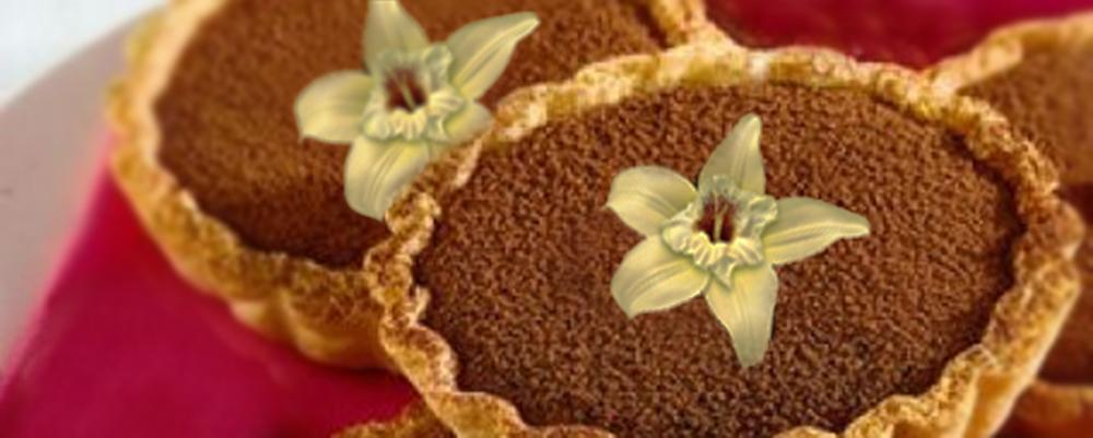 tartellette-con-crema-di-vaniglia.jpg
