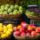 """(Italiano) Quando possiamo definire """"antico"""" un frutto?"""