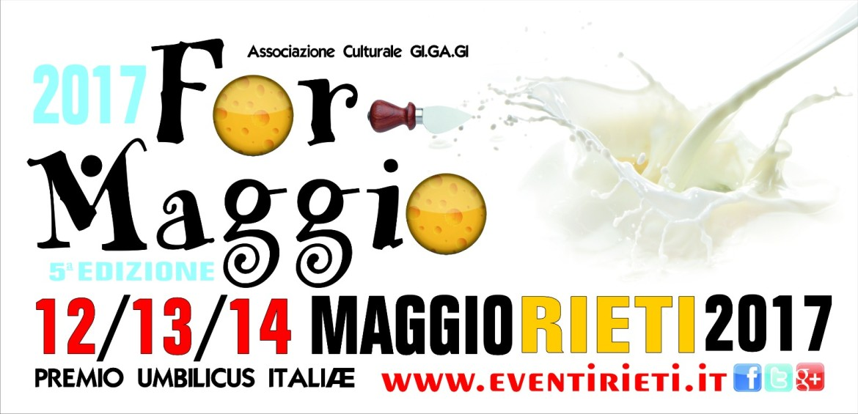 FORmaggio-Rieti.jpg