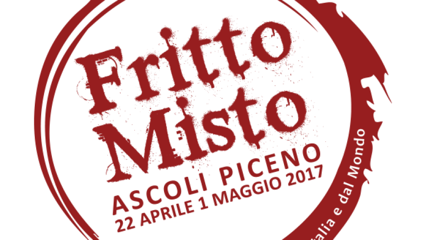 SiGi a Fritto Misto ad Ascoli Piceno 22Aprile-1Maggio2017