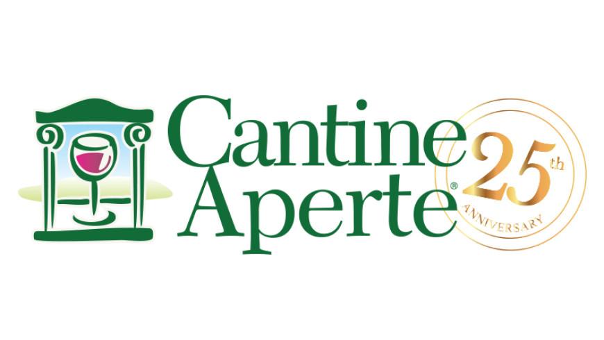 Cantine Aperte 2017 – da Az. Agr. Stefano Mancinelli a Morro d'Alba 27-28 Maggio