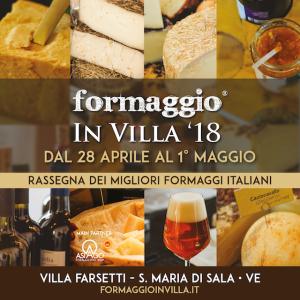 Banner 4 FormaggioinVilla2018