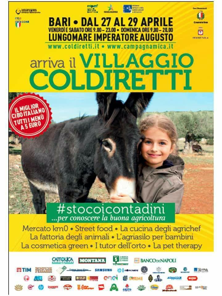 villaggio-coldiretti-bari-aprile-2018.jpg