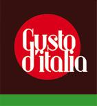 logo2015-fr.jpg