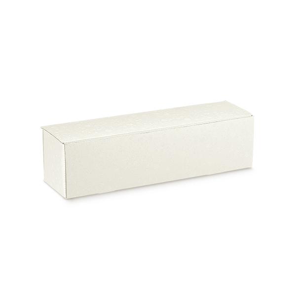 Box-5-confetture.jpg