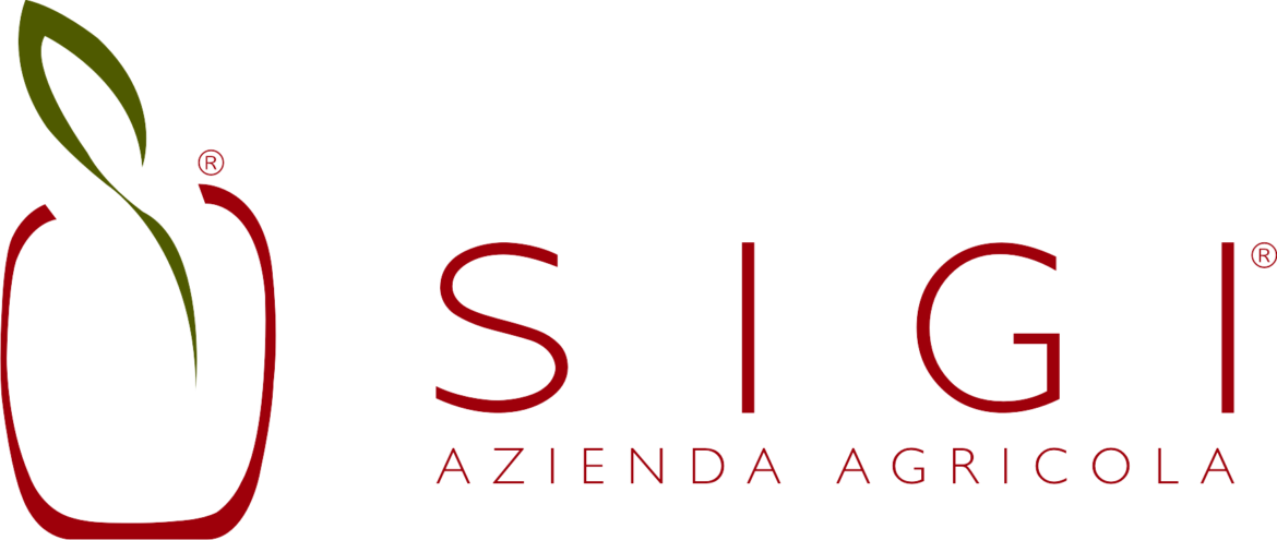 Logo-Istituzionale.png