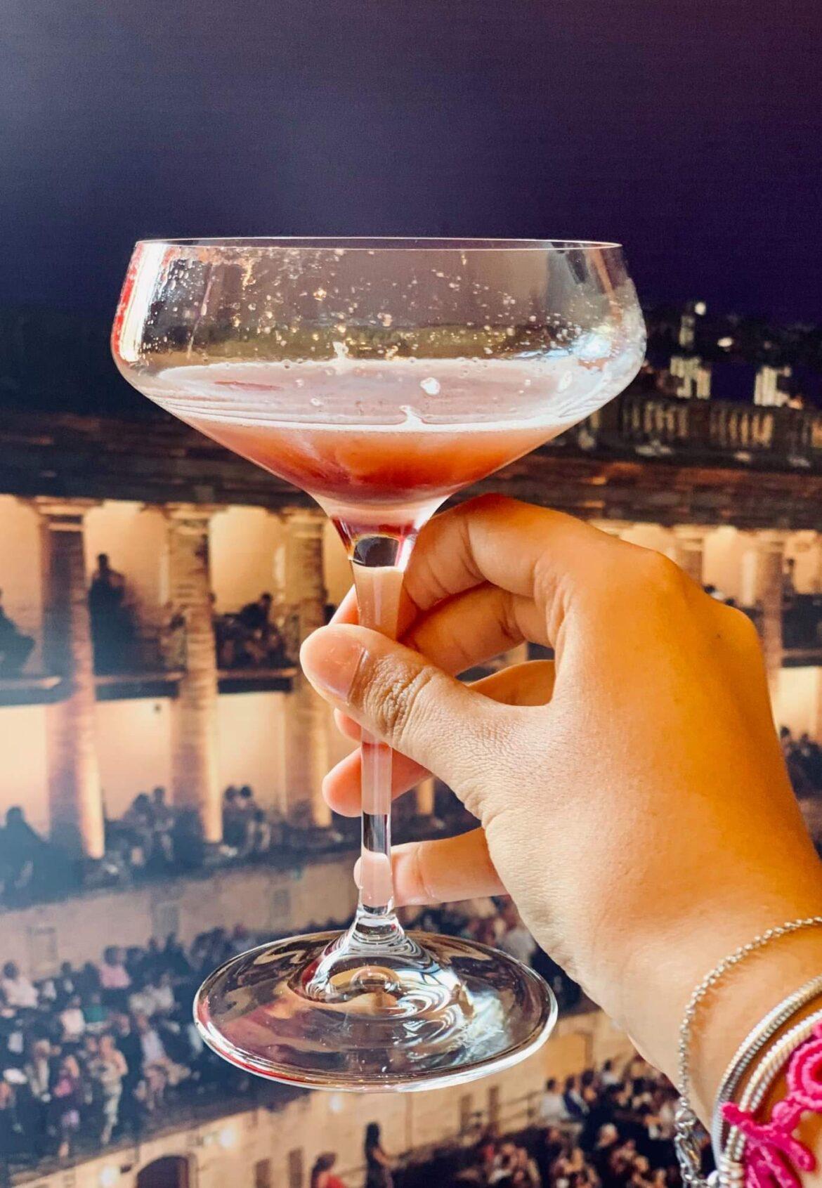cocktail-sferisterio-vere-italie.jpg