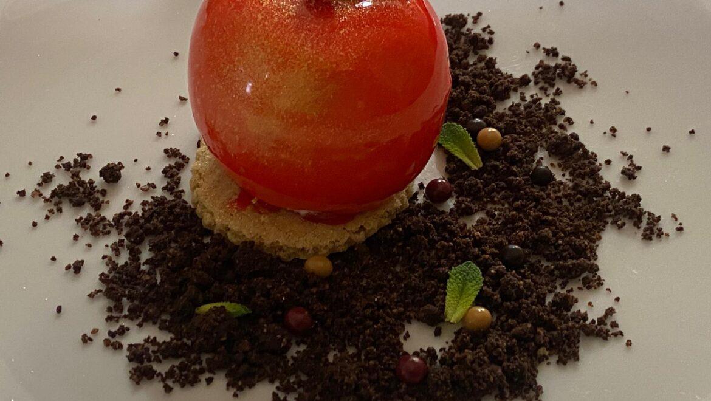 Biodiversità in cucina: la finale degli Istituti Alberghieri delle Marche-Cingoli
